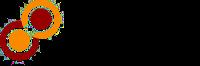 Connectica Centrum péče